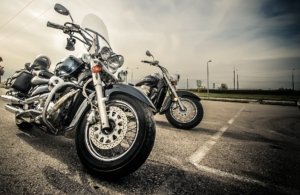 Motorcycle Insurance Port Angeles, WA